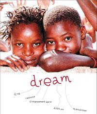 DREAM, programme de lutte contre le sida