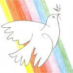 Logo de Sant'Egidio