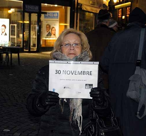 2013-11-30-cities-for-life-24