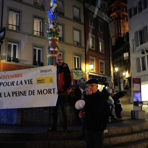 CitiesforLife-Lausanne-03