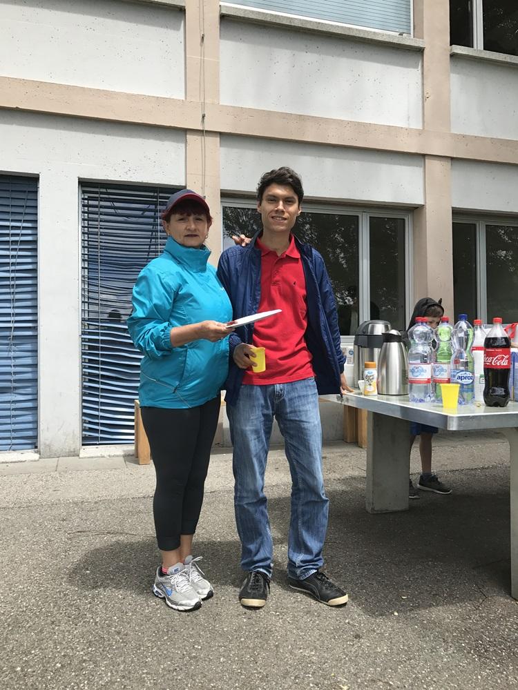 2017-07-01-Fete-solidarite-13