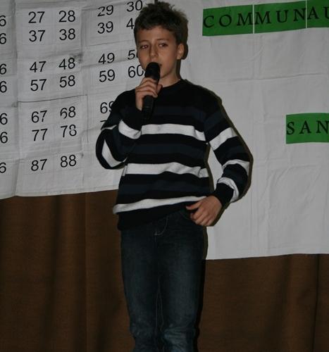 noel-2014-09