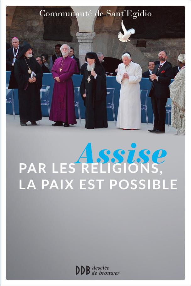 Assise-par-les-religions-la-paix-est-possible