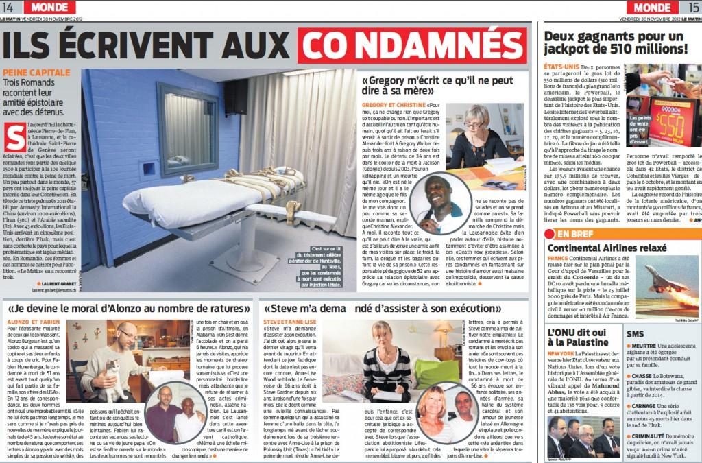 2012-11-30-Le-Matin-Ils-ecrivent-aux-condamnes