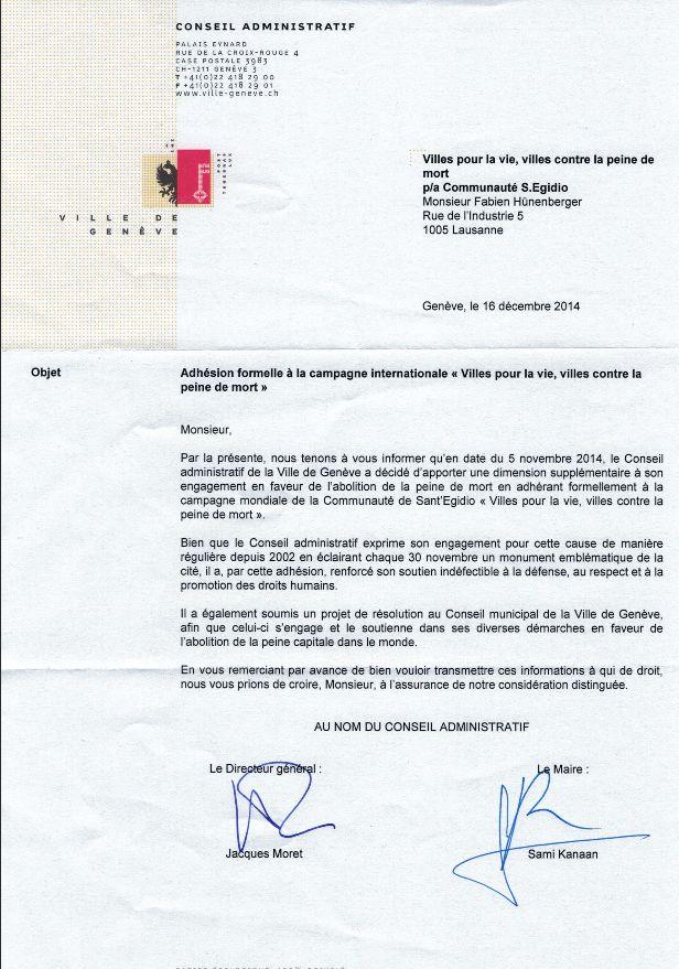 2014-12-16-adhesion-vpv-Geneve
