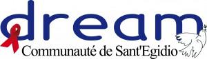 logo dream francese