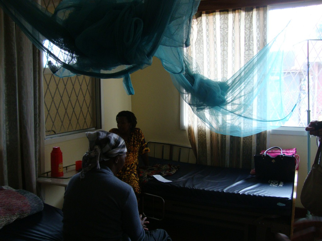 Tanzanie_2016 028