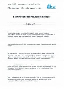 2016-06-02 Réponse vpv Delémont 2