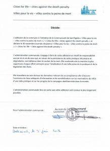 2016-06-02 Réponse vpv Delémont 3