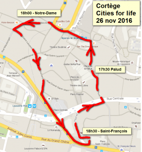 2016-11-26 Plan Cities for life