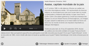 assisi-hfr